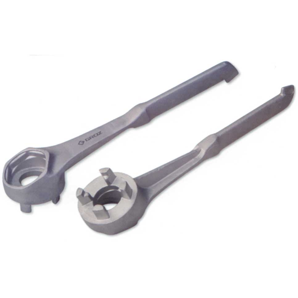 Drum Wrench Norlub Com